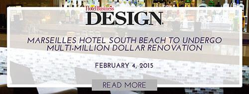Press-Hotel-Business-Design