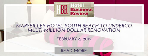 Press-Hotel-Business-Review