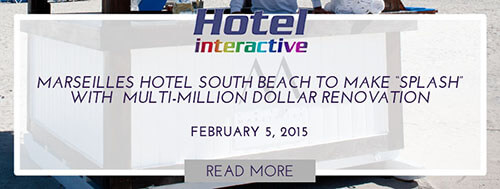Press-Hotel-Interactive