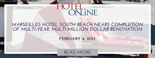 Press-Hotel-Online