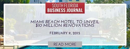 Press-SFL-Business-Journal