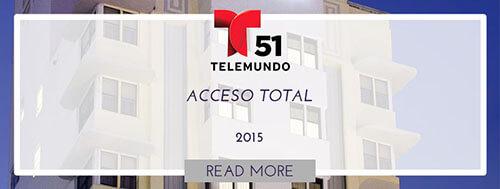 Press-Telemundo